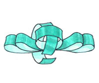 ribbon_02.jpg